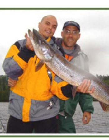 Air-Dale Hunting & Fishing