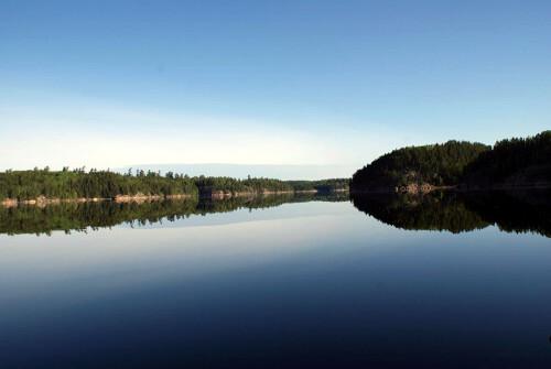 Sudbury Aviation Scotia Lake North Outpost