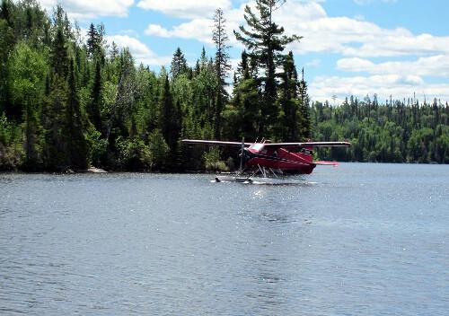 Sudbury Aviation