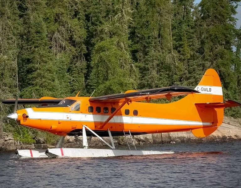 Thunderhook Fly-Ins